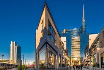 milano, galliano, smart city