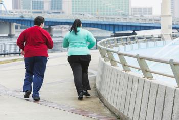 sindrome, metabolica, longevità, moschetta
