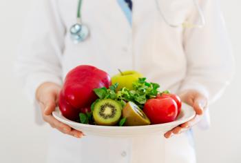 dieta a base vegetale, barnard, alzheimer