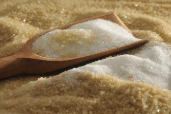 zucchero, sostenibile, coprob, barbabietola