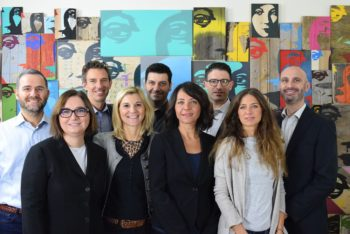 benessere in azienda, bcorp, lamconsulting