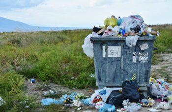 rifiuti zero, napoli, zero waste