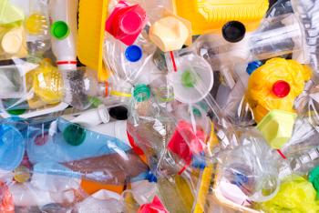 plastica, vademecum, giornatamondialeambiente