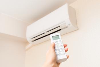 gas refrigeranti, aria condizionata, idrofluorocarburi