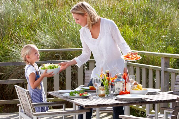 estate, alimentazione, bambini, sipps