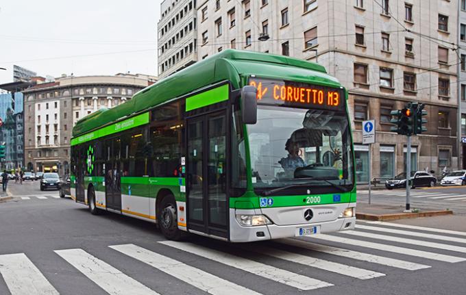 idrogeno, trasporto, mobilita, basilicata