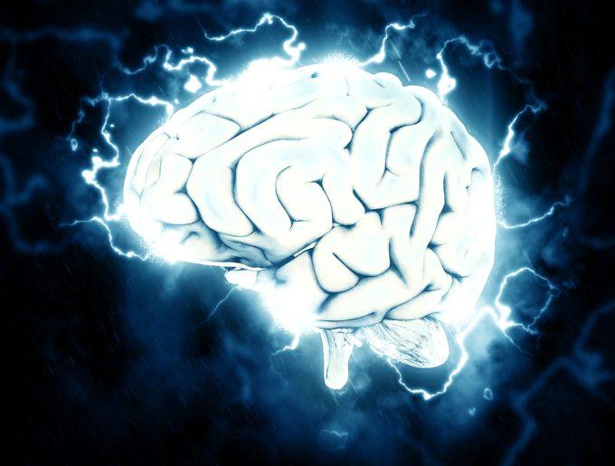 cervello, futuro, aglioti, misticismo