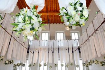 matrimonio, villa schleibler, milano