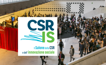 Image result for csr salone