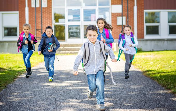 mensa scolastica, refezione, savethechildren, scuola