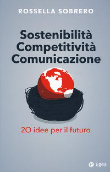 sostenibilita, salonecsr, rossella sobrero, responsabilità sociale