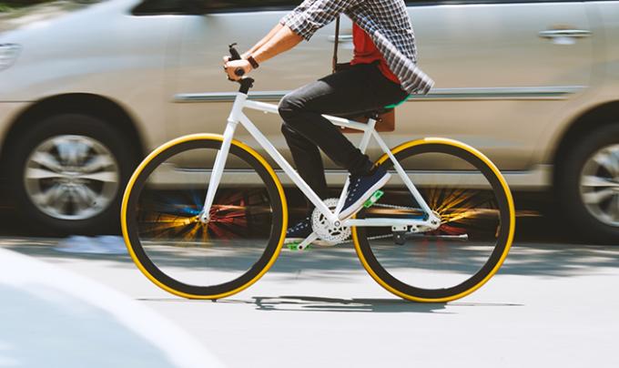 mobilita del futuro, pneumatici, pirelli, stefano porro