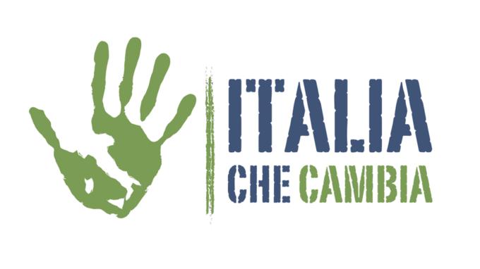 italia che cambia, tarozzi, società sostenibile