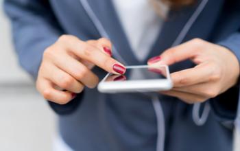 iperconnessione, smartphone, presadiretta, social network