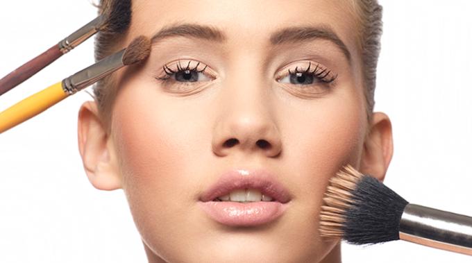 cosmetici, skineco, sostenibilita, allergizzanti