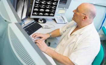 tumore del pancreas, chirurgia, chemioterapia