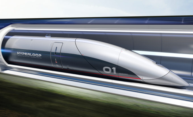 bibopggresta, treno, hyperloop, mobilita