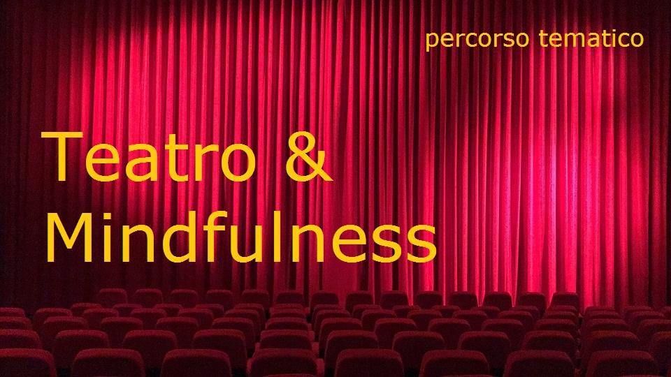 Mindfulness Teatro
