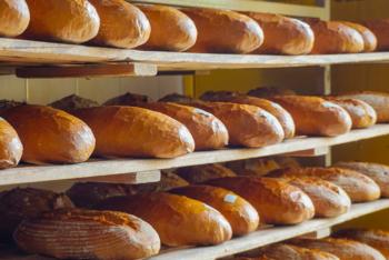 pane, fresco, decreto, surgelazione, panificio