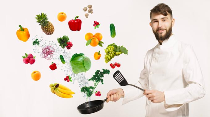 dieta universale, pianeta, eatlancet