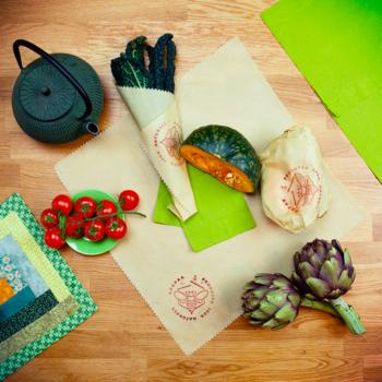 apepak, plastica, cibo, involucro
