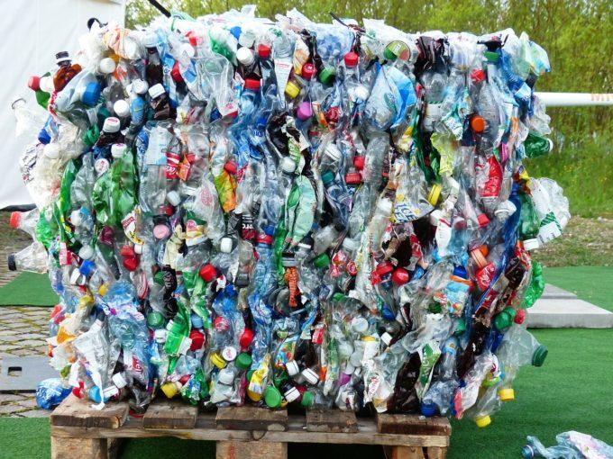 industria plastica, unionplast, ippr, plasticfree