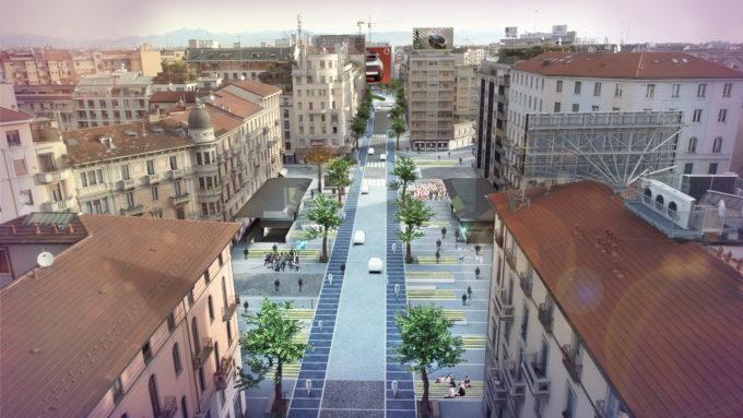 green city, icon design talks, boeri, ratti