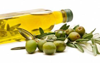 olio di oliva, usa, farmaco, food and drug administration