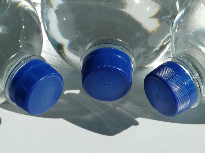 plastica, eumetramr, stile di vita, sostenibilita