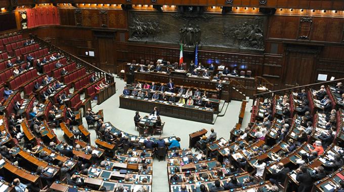 petizione, change.org, scienzainparlamento, camera, senato