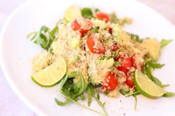 quipu, quinoa, pseudocerela, universita di firenze