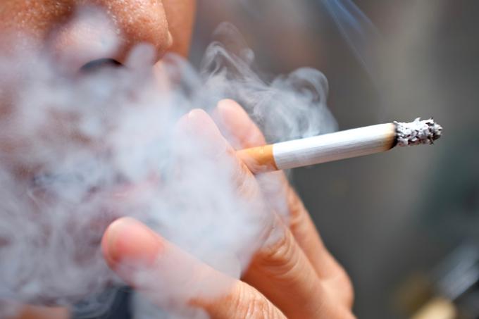 sigarette, fumo, veronesi, tabacco, fumatori