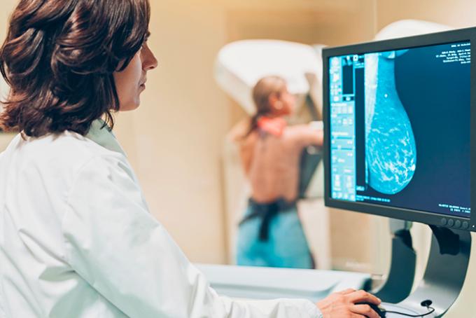 tumori, screening oncologici, prevenzione