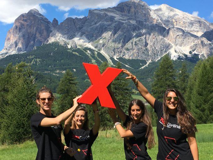 TEDxCortina 2019