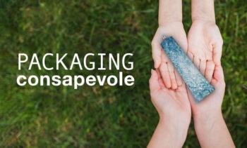 tubettificio favia, alluminio, packaging