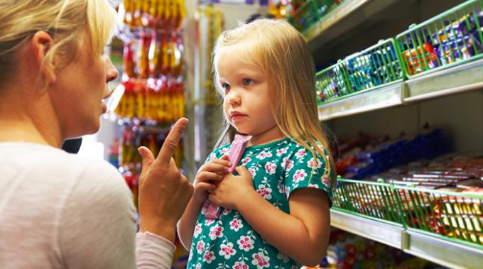 zuccheri aggiunti zuccheri Zsuzsanna Jakab sviluppo sostenibile delle Nazioni Unite prodotti alimentari Organizzazione Mondiale della Sanità obesità neonati merendine latte materno ipertensione glicemia dieta bibite energetiche alimenti confezionati abitudini alimentari