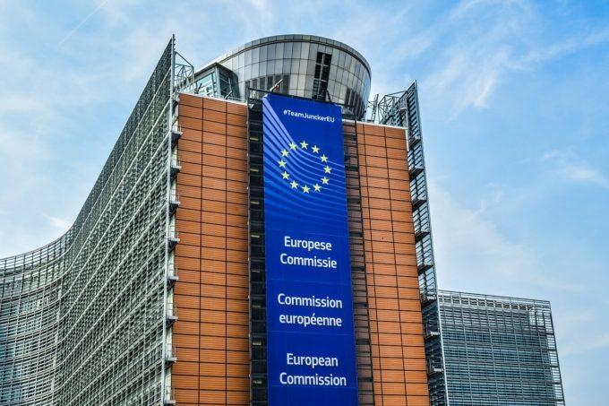unione europea, climate change, green city