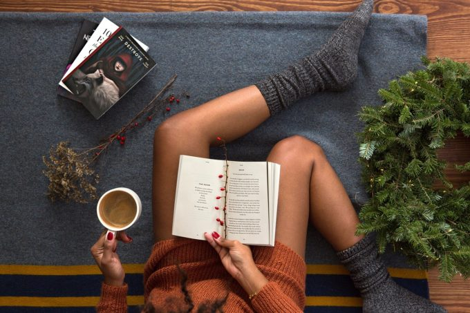 caffe, caffeina, lettura, oms, tazzina