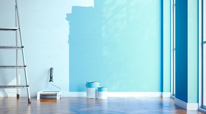 airlite, purificatore aria, inquinamento indoor