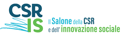 salone della csr, innovazione, bocconi