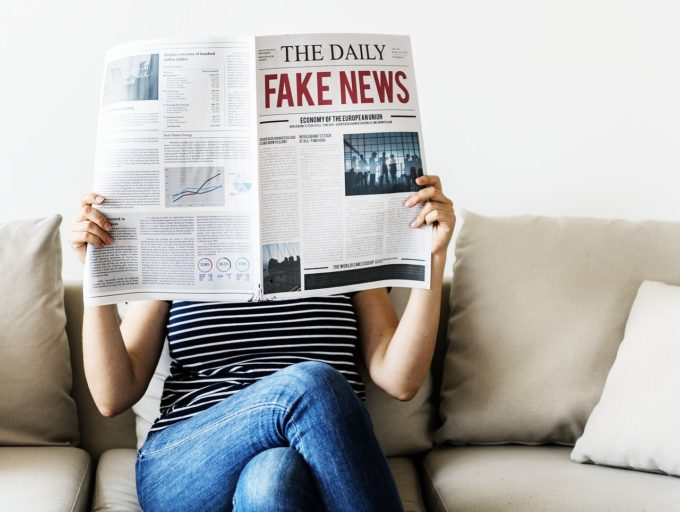 fake news, bufala, sanità, tor vergata