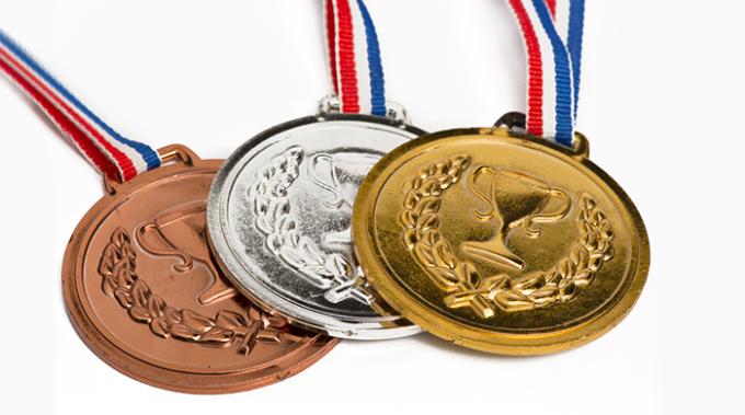 olimpiadi milano-cortina, raee, medaglie