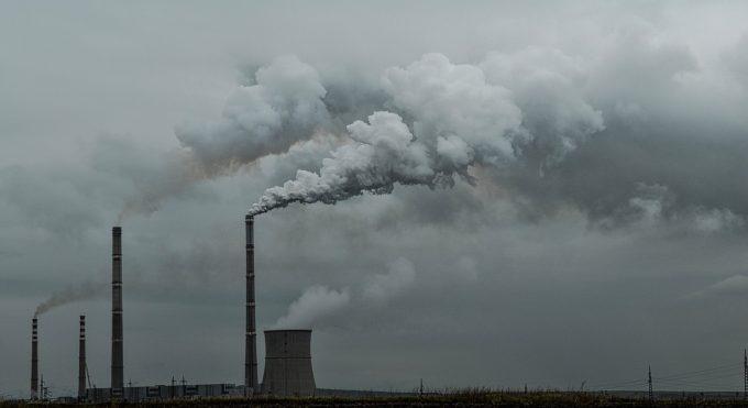 riscaldamento globale, ssn, malattie, the lancet