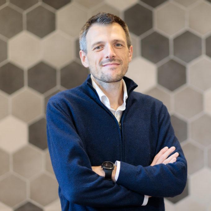 sensori materiali elettronici edibili. Mario Caironi Horizon 2020 etichette Dispositivi biomedici elettronici