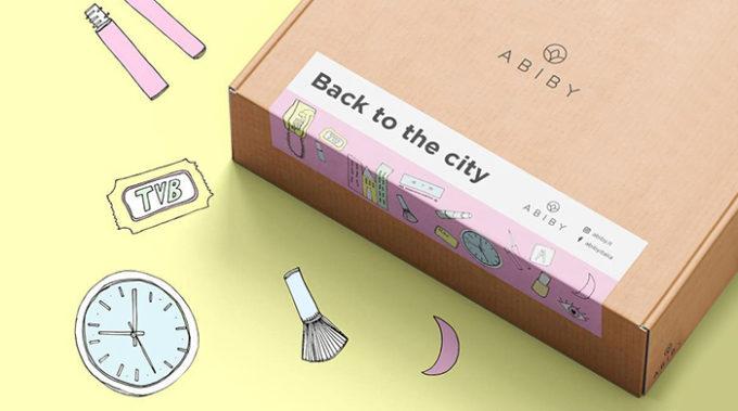 prodotti cruelty free packaging materie prime lusso impatto sull'ambiente green cotone certificato cosmetici vegan cosmetici cartone riciclato box ecologica beauty Abiby