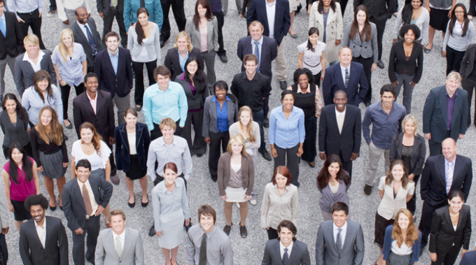 cisco, azienda, inclusione, tecnologia