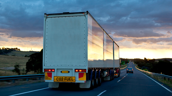 trasporti, camion, carburante, co2, epfl