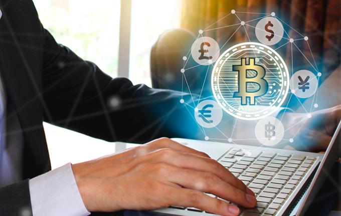 Tesla Svizzera moneta virtuale moneta mining internet fonti rinnovabili criptomonete corrente elettrica consumo di elettricità blockchain bitcoin approvvigionamento energetico