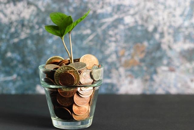 coronavirus, mercati azionari, economia sostenibile, alex ricchebuono