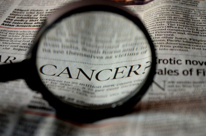 tumore trattamenti anticancro pazienti oncologici monitoraggio Ministero della Salute Marta Di Palma Giordano Beretta farmaci epidemia difese immunitarie coronavirus Claudia Naingollan